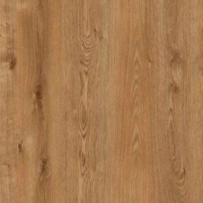 Ламинат Floorwood Profile 2727 Дуб Женева