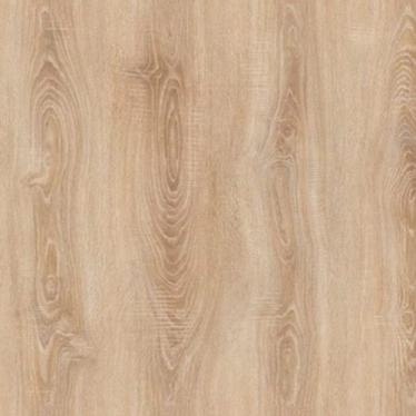 Ламинат Floorwood Profile 4164 Дуб Монте Леоне - купить в «Начни Ремонт» интернет-магазин — продажа напольных покрытий.
