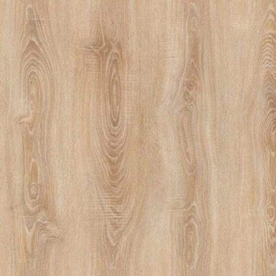 Floorwood Profile 4164 Дуб Монте Леоне