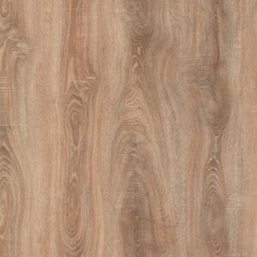 Ламинат Floorwood Profile 4186 Дуб Шампери - купить в «Начни Ремонт» интернет-магазин — продажа напольных покрытий.
