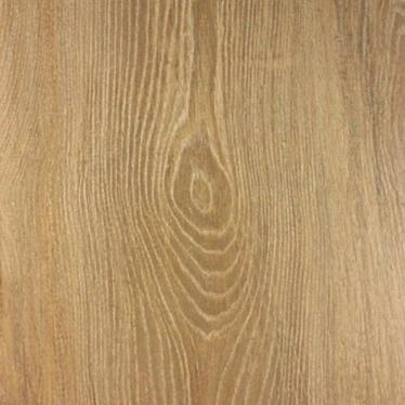 Ламинат Floorwood Profile 8133 Дуб Санкт-Мориц - купить в «Начни Ремонт» интернет-магазин — продажа напольных покрытий.