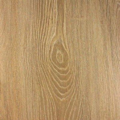 Ламинат Floorwood Profile 8133 Дуб Санкт-Мориц