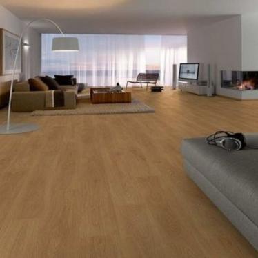 Ламинат Floorwood Profile 8133 Дуб Санкт-Мориц - купить в «Начни Ремонт» интернет-магазин — продажа напольных покрытий. - 1