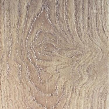 Ламинат Floorwood Real 12700-1 Дуб Эквадор - купить в «Начни Ремонт» интернет-магазин — продажа напольных покрытий.