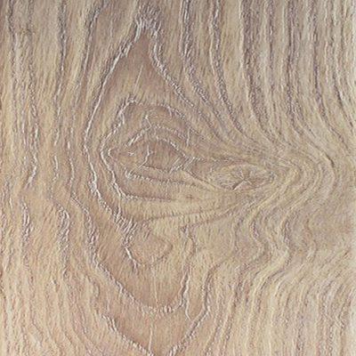 Floorwood Real 12700-1 Дуб Эквадор