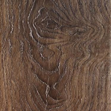 Ламинат Floorwood Real 12700-7 Дуб Мэриленд - купить в «Начни Ремонт» интернет-магазин — продажа напольных покрытий.