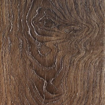 Ламинат Floorwood Real 12700-7 Дуб Мэриленд