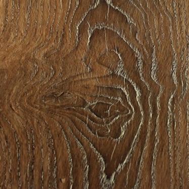 Ламинат Floorwood Real 12700-8 Дуб Джорджия - купить в «Начни Ремонт» интернет-магазин — продажа напольных покрытий.