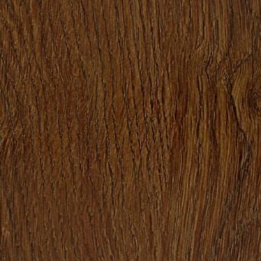 Ламинат Floorwood Real 72701 Дуб Арагон - купить в «Начни Ремонт» интернет-магазин — продажа напольных покрытий.