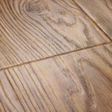 Ламинат Floorwood Real 72701 Дуб Арагон - купить в «Начни Ремонт» интернет-магазин — продажа напольных покрытий. - 1