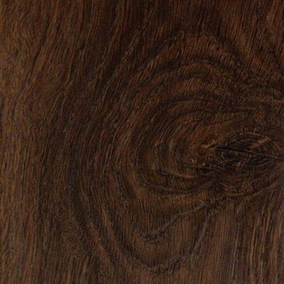 Ламинат Floorwood Real 72703 Дуб Глазго
