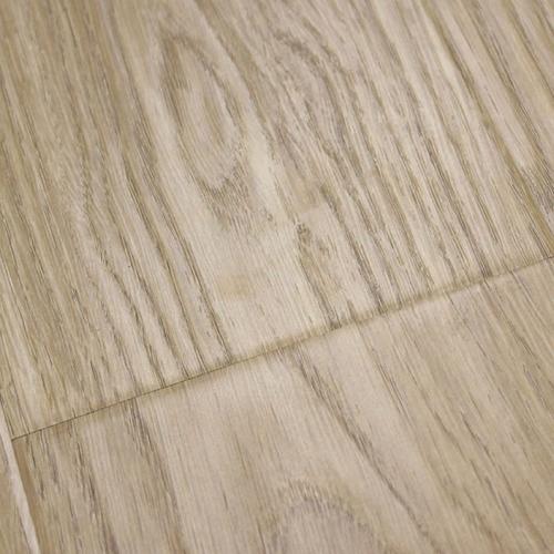 Ламинат Floorwood Real 72782 Дуб Шотландский