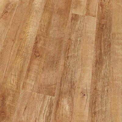 Ламинат Floorwood Renaissance 328 Дуб Амбарный