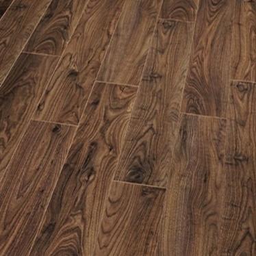 Ламинат Floorwood Renaissance 544 Орех Селект - купить в «Начни Ремонт» интернет-магазин — продажа напольных покрытий.