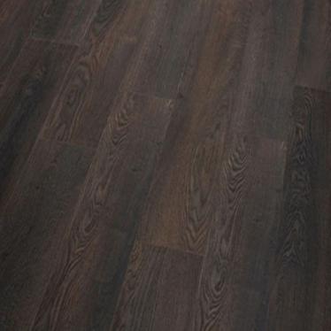 Ламинат Floorwood Renaissance 580 Дуб Смолистый - купить в «Начни Ремонт» интернет-магазин — продажа напольных покрытий.