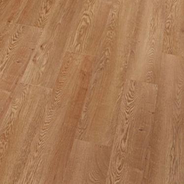 Ламинат Floorwood Renaissance 582 Дуб Кантри - купить в «Начни Ремонт» интернет-магазин — продажа напольных покрытий.