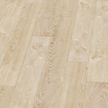 Ламинат Floorwood Renaissance 690 Дуб Ваниль - купить в «Начни Ремонт» интернет-магазин — продажа напольных покрытий.