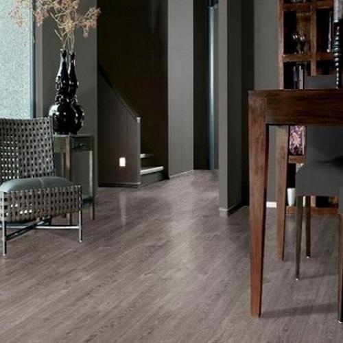 Ламинат Floorwood Renaissance 691 Дуб Гавана