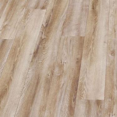 Ламинат Floorwood Renaissance 703 Дуб Замковый - купить в «Начни Ремонт» интернет-магазин — продажа напольных покрытий.