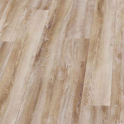 Floorwood Renaissance 703 Дуб Замковый