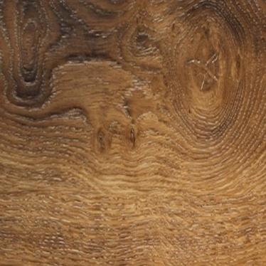 Ламинат Floorwood Serious CD228 Дуб Одэсан - купить в «Начни Ремонт» интернет-магазин — продажа напольных покрытий.