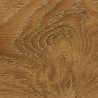 Ламинат Floorwood Serious CD230 Дуб Феникс - купить в «Начни Ремонт» интернет-магазин — продажа напольных покрытий.