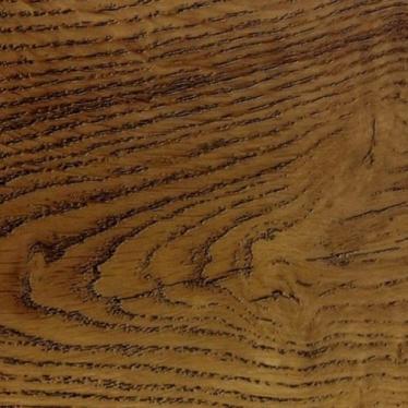 Ламинат Floorwood Serious CD231 Дуб Тангун - купить в «Начни Ремонт» интернет-магазин — продажа напольных покрытий.