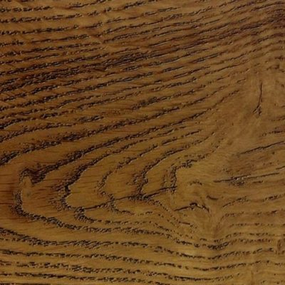Ламинат Floorwood Serious CD231 Дуб Тангун