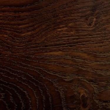 Ламинат Floorwood Serious CD235 Дуб Ульсан - купить в «Начни Ремонт» интернет-магазин — продажа напольных покрытий.
