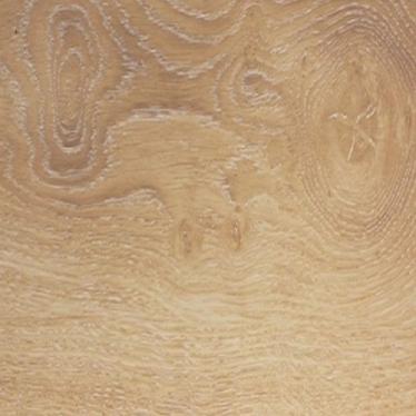 Ламинат Floorwood Serious CD236 Дуб Ясмин - купить в «Начни Ремонт» интернет-магазин — продажа напольных покрытий.