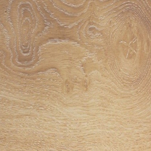 Ламинат Floorwood Serious CD236 Дуб Ясмин
