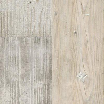 Ламинат Kaindl Easy Touch Premium Plank 8.0 O021 Дуб Традиционный
