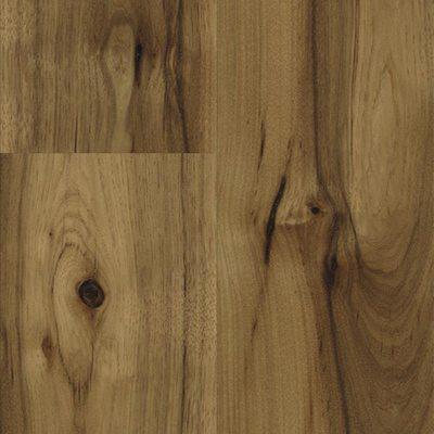 Ламинат Kaindl Easy Touch Premium Plank 8.0 O071 Хикори Бариста