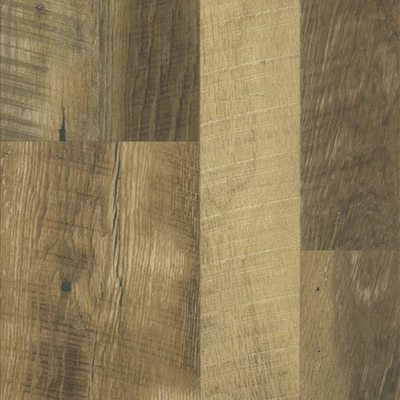 Ламинат Kaindl Easy Touch Premium Plank 8.0 O371 Дуб Натуральный