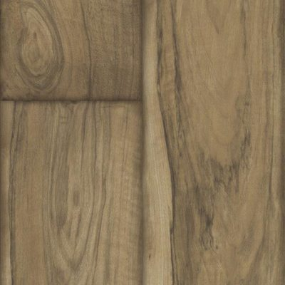 Ламинат Kaindl Easy Touch Premium Plank 8.0 O531 Орех Харбор