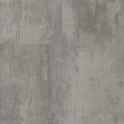 Ламинат Kaindl Easy Touch Premium Plank 8.0 O571 Бетон Состаренный