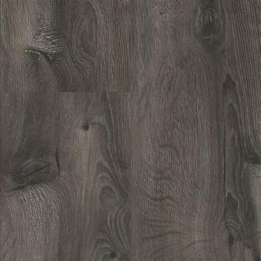Ламинат Kaindl Easy Touch Premium Plank 8.0 O780 Дуб Каса - купить в «Начни Ремонт» интернет-магазин — продажа напольных покрытий.