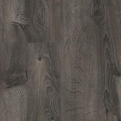 Kaindl Easy Touch Premium Plank 8.0 O780 Дуб Каса
