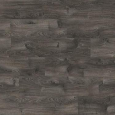 Ламинат Kaindl Easy Touch Premium Plank 8.0 O780 Дуб Каса - купить в «Начни Ремонт» интернет-магазин — продажа напольных покрытий. - 1