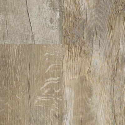 Ламинат Kaindl Easy Touch Premium Plank 8.0 O790 Дуб Венити