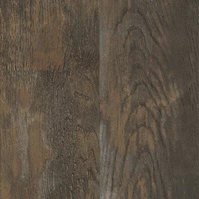 Ламинат Kaindl Easy Touch Premium Plank 8.0 O800 Дуб Баррель