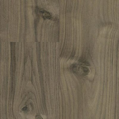 Ламинат Kaindl Easy Touch Premium Plank 8.0 O810 Орех Кремона