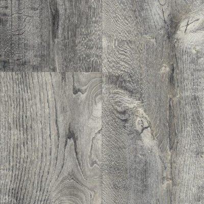 Ламинат Kaindl Easy Touch Premium Plank 8.0 O820 Дуб Крик