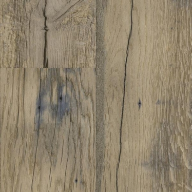Ламинат Kaindl Easy Touch Premium Plank 8.0 O830 Дуб Ремесленный - купить в «Начни Ремонт» интернет-магазин — продажа напольных покрытий.