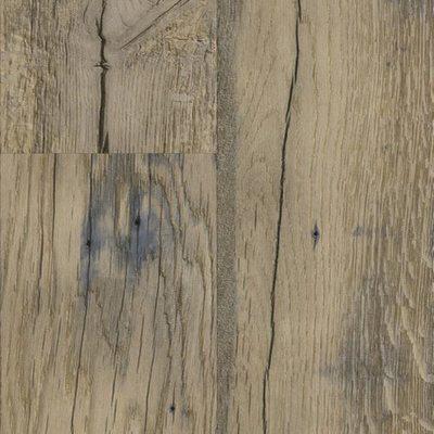 Ламинат Kaindl Easy Touch Premium Plank 8.0 O830 Дуб Ремесленный