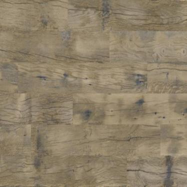 Ламинат Kaindl Easy Touch Premium Plank 8.0 O830 Дуб Ремесленный - купить в «Начни Ремонт» интернет-магазин — продажа напольных покрытий. - 1