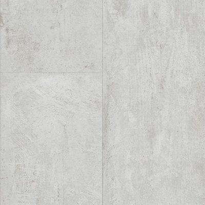 Ламинат Kaindl Easy Touch Premium Plank 8.0 O840 Бетон Орбетелло