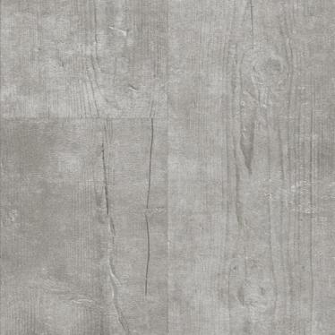 Ламинат Kaindl Easy Touch Premium Plank 8.0 O850 Сосна Фрост - купить в «Начни Ремонт» интернет-магазин — продажа напольных покрытий.