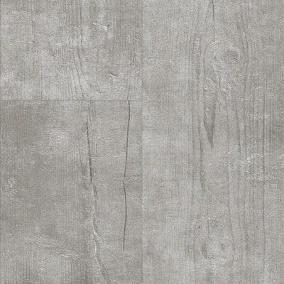 Ламинат Kaindl Easy Touch Premium Plank 8.0 O850 Сосна Фрост