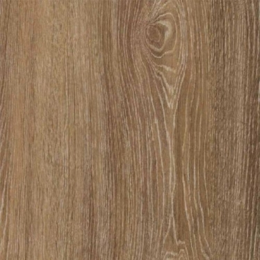 Ламинат Kastamonu Floorpan Black FP0045 Дуб Прайс - купить в «Начни Ремонт» магазин напольных покрытий.